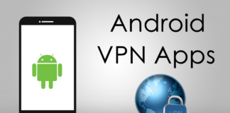 Top 10 best vpn apps for android