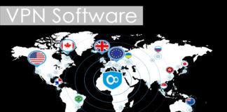Top 10 best vpn software for windows and mac pc