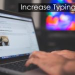 Top 10 best website to increase typing speed online