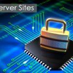 Top best free proxy server sites