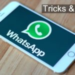 Whatsapp tricks tips hacks
