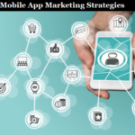 Best Mobile App Marketing Strategies Safetricks Thumbnail