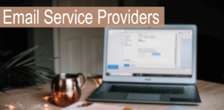 Best Free Email Service Providers Thumbnail