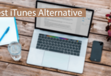 Best iTunes Alternative Thumbnail