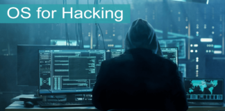 Best Operating System for Hacking Thumbnail