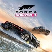 Forza Horizon 3 Thumbnail