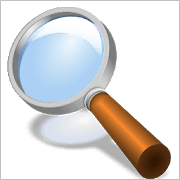 Magnifier Plus Flashlight Thumbnail