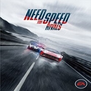 Need for Speed Rivals Thumbnail