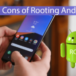 Pros and Cone of Rooting Android Thumbnail