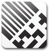 ScanLife Barcode & QR Reader Logo