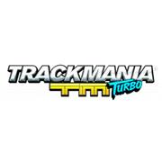 Track Mania Turbo Thumbnail