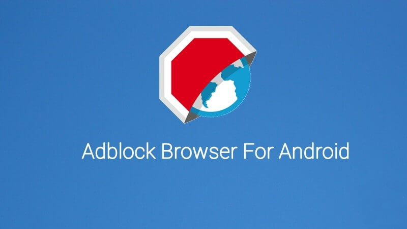 AdBlock Browser for Android Thumbnail