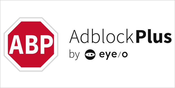 AdBlock Plus Thumbnail