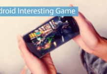 Android Interesting Games Thumbnail