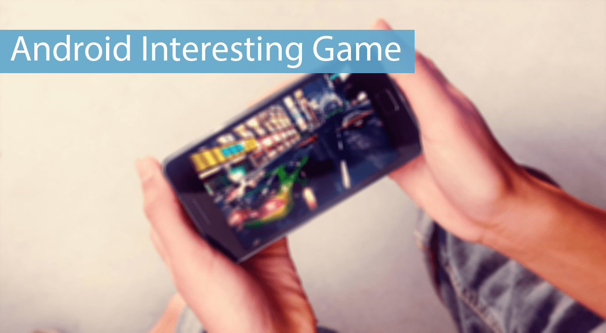 Top 10 Best Android Interesting Games - 2020 | Safe Tricks
