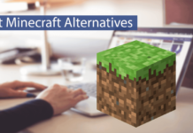 Best Minecraft Alternatives Thumbnail