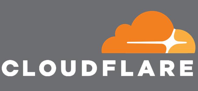 Cloudfare DNS Thumbnail