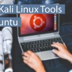 Install Kali Linux Tools On Ubuntu Thumbnail