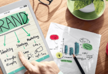 Best Ways To Do Branding of Websites Thumbnail