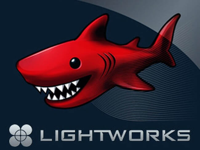 Lightworks Thumbnail