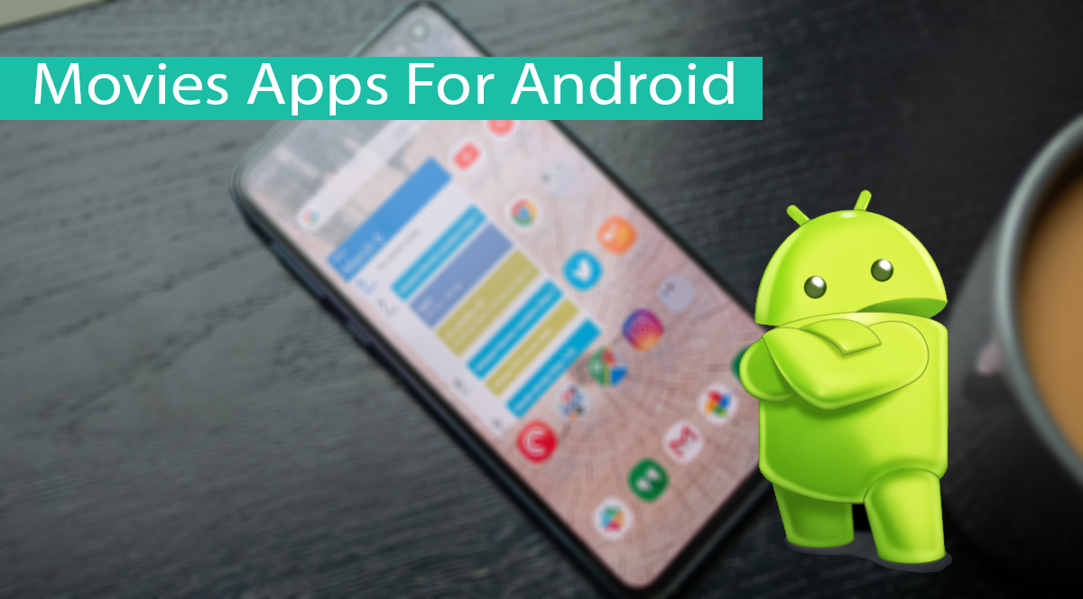 Top 10 Best Movies Apps For Android Thumbnail