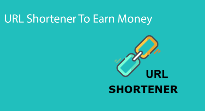 Top 16 Best URL Shortener To Earn Money Thumbnail