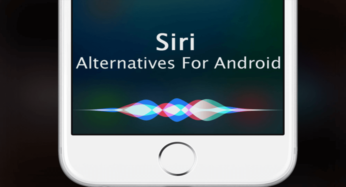 Siri Alternatives for Android Thumbnail