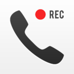 call recorder and voice memo