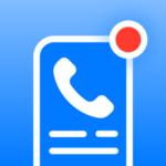 call recording nonotes