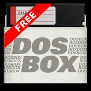 dox box logo
