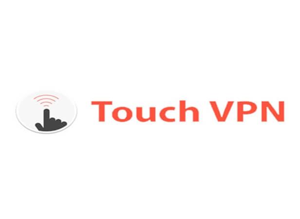 Touch VPN Thumbnail