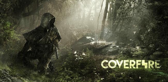 Coverfire Thumbnail