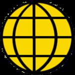 Download Accelerator Manager Logo