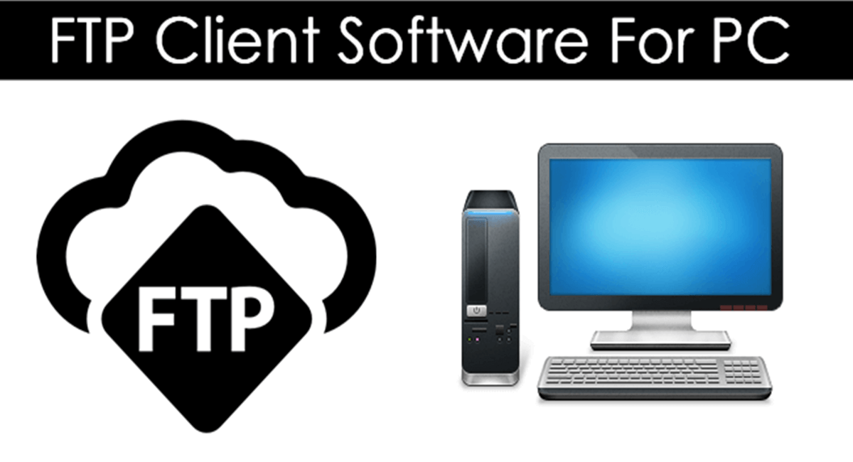 FTP Client Software for PC, Windows & Mac Thumbnail