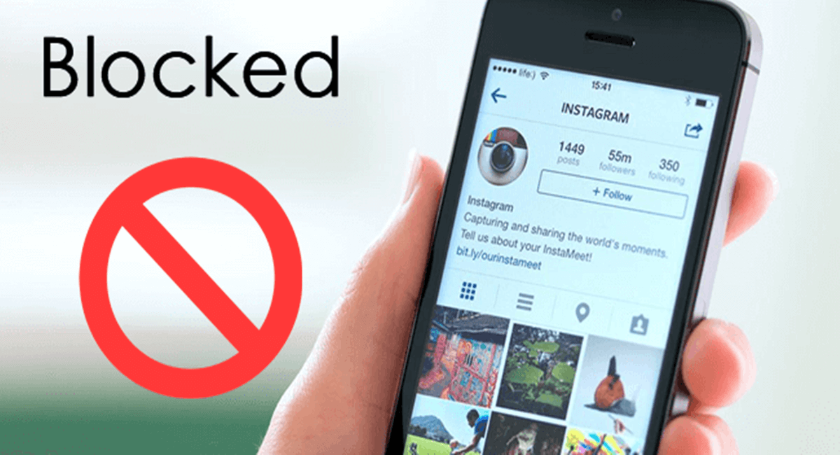 How To Check Who Blocked You on Instagram Thumbnail