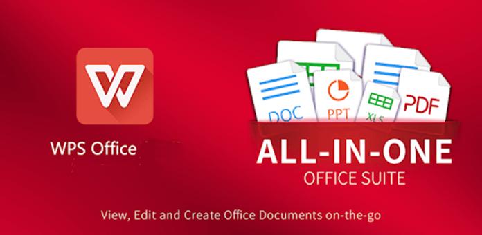 WPS Office Thumbnail